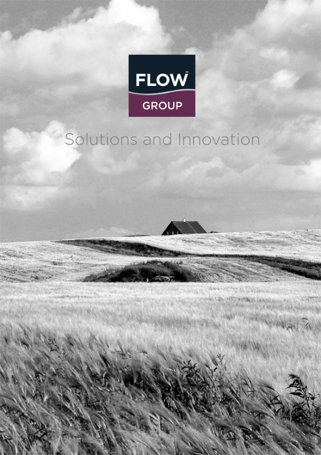 FLOW Group folder
